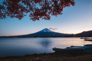 Japan Travel Guide – How to travel Japan